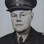 18 - Phillip Warburton Oland 1948-1952