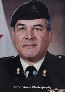 31 - G.A. Gallop 1994-1998