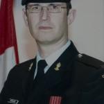 35 - LCol S.I. Mcpherson 2008-2011